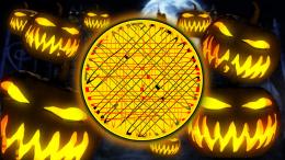 halloween snote