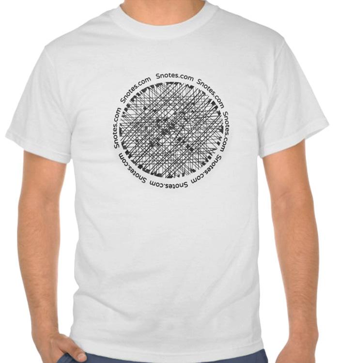 20140822154329-Shirt-B_W