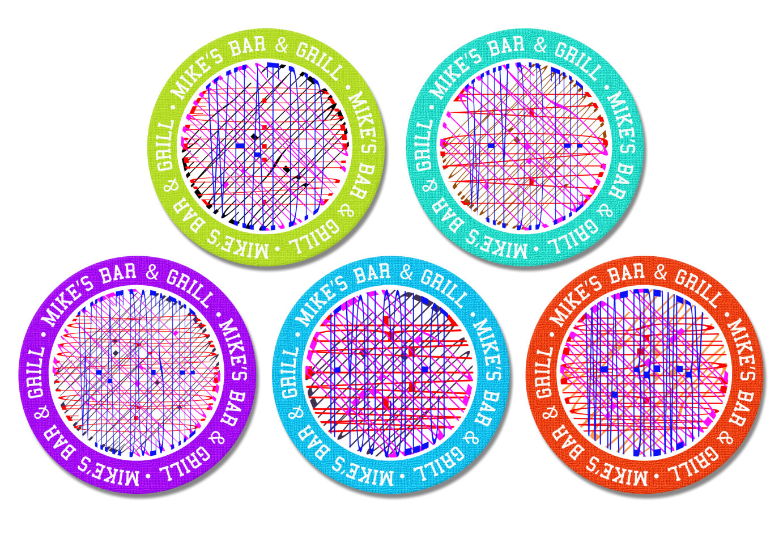 coasters[1]