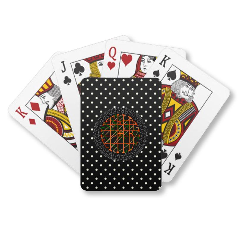 monogram_cards