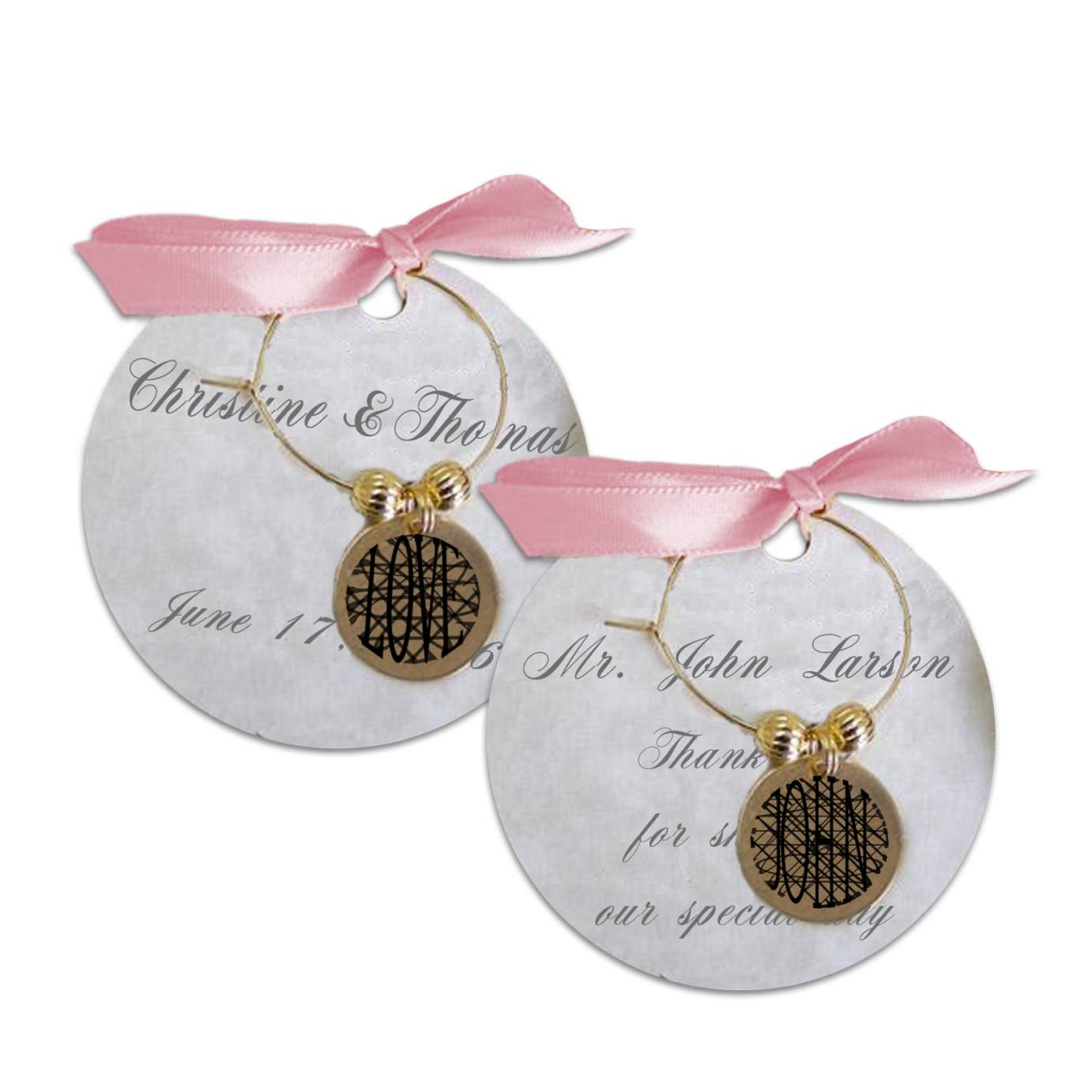 wedding3_ wine tags