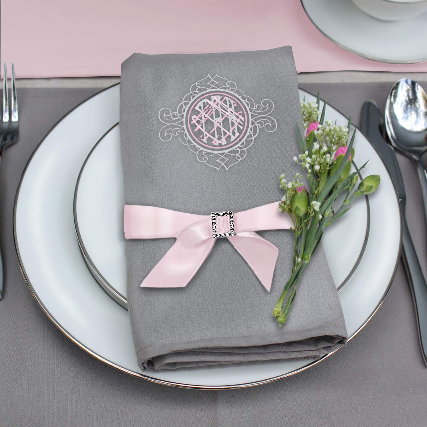 wedding4_napkin
