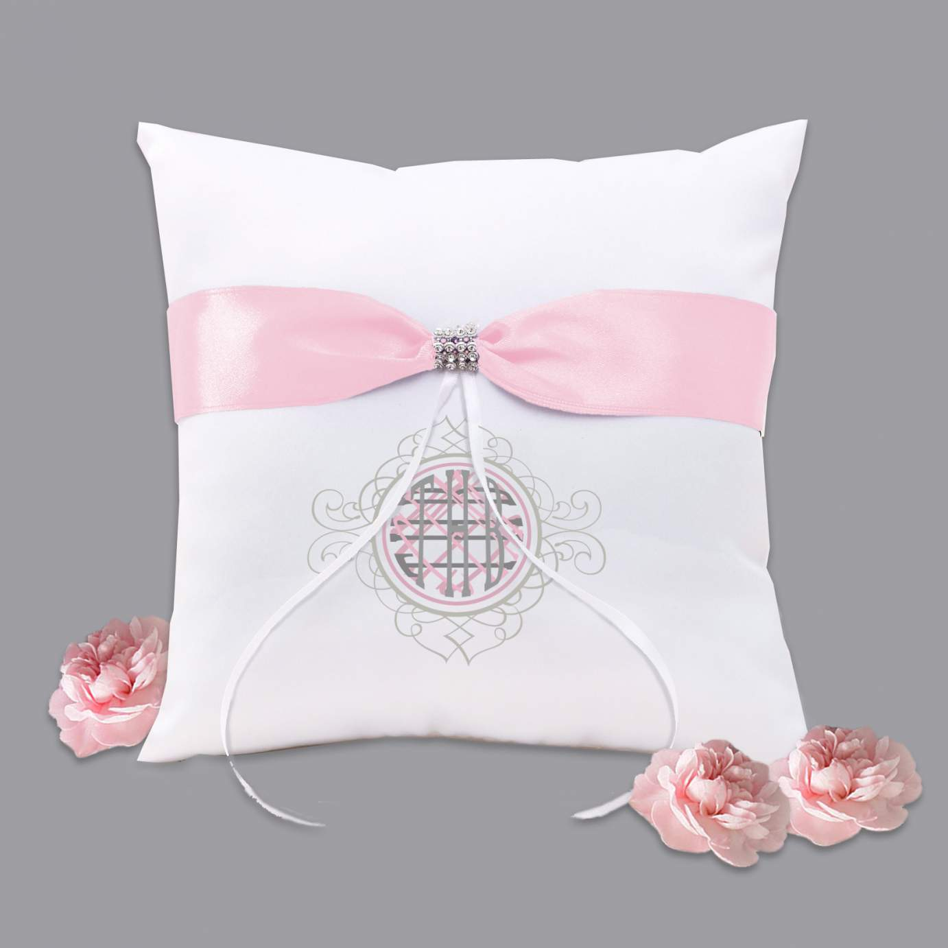 wedding6_ring pillow