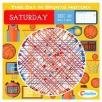 calendar snotes